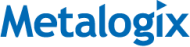 Metalogix_logo