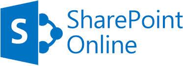 SharePointOnline
