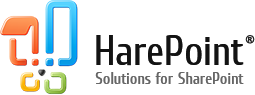 harepoint-logo